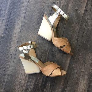 Solve vita summer sandal